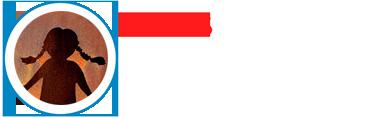 lab-ret-logo